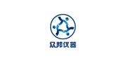 青岛众邦/Zhongbang