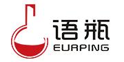 天津语瓶/EURPING