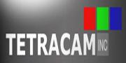 美国Tetracam/Tetracam