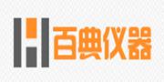 上海百典/BaiDianTech