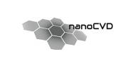 英国nanoCVD/nanoCVD