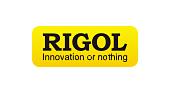 北京普源/RIGOL