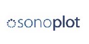 (美國)美國Sonoplot