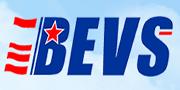 广州BEVS/BEVS
