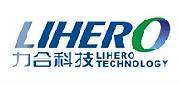 湖南力合/lihero