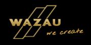 德国WAZAU/WAZAU