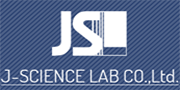 日本J-SCIENCE LAB