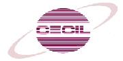 英国CECIL