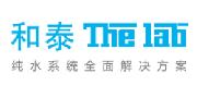 上海和泰/Hitech