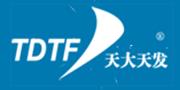 天津天大天发/TDTF