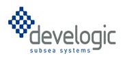 德国Develogic/Develogic