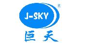 昆山巨天/J-SKY