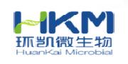 广东环凯/HKM