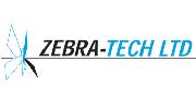 新西兰Zebra-tech