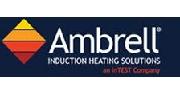 美国Ambrell/Ambrell