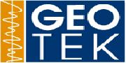 英国Geotek
