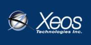 加拿大Xeostech
