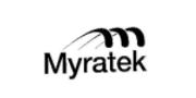 (美国)美国Myratek