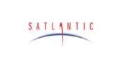 美国Satlantic/Satlantic