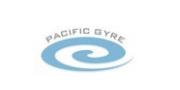 美国Pacific Gyre