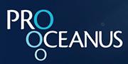 加拿大Pro-Oceanus