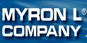美国麦隆/MYRONL