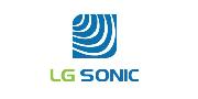 (荷兰)LG SONIC