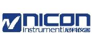 北京尼科/NICON
