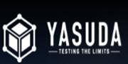 日本安田精机/Yasuda