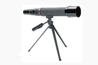 望远镜的眼睛有多大?这个参数很关键