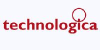 英国Technologica/Technologica