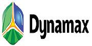 (美国)美国Dynamax