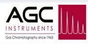 爱尔兰AGC/AGC
