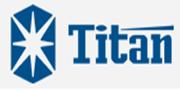 上海泰坦/Titan