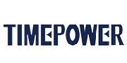 北京时代新维/TIMEPOWER