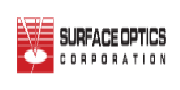 美国surfaceoptics