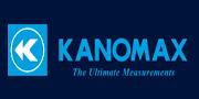 日本加野麦克斯/KANOMAX