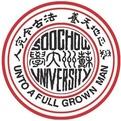 苏州大学流式细胞分析仪公开招标公告