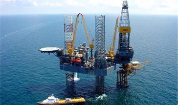 两部委发文推动海洋工程装备等重点项目