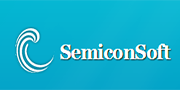美国Semiconsoft/Semiconsoft