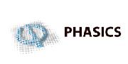法国Phasics/Phasics
