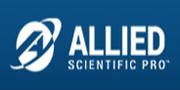 美国Allied Scientific/Allied Scientific