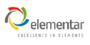 德国艾力蒙塔/Elementar