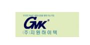 韩国G-WON/G-WON