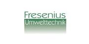 德国Fresenius/Fresenius