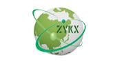 北京中仪科信/zykx