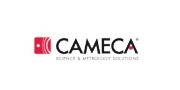 法国Cameca/Cameca