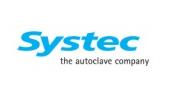 德国塞斯泰克/Systec