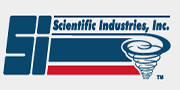 (美国)美国Scientific Industries