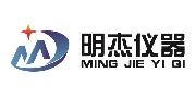 长沙明杰/MingJie